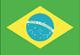 البرازيل Flag