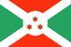 قنصلية دولة بوروندي في Laayoune