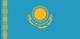 سفارة كازاخستان في الدوحة
