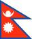 سفارة نيبال في الدوحة