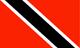 ترينداد وتوباغو Flag