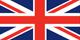 سفارة المملكة المتحدة  في الدوحة